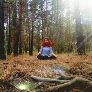 SueCurly avatar
