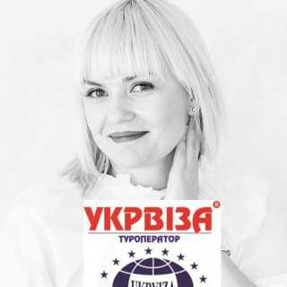 EmiliyaKnyazyuk avatar