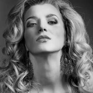 TatianaGuseva avatar