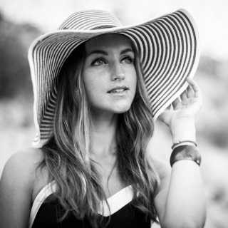 OlgaKladneva avatar