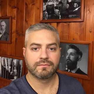AlexandrDobryushin avatar