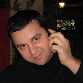 ArturLamtyugin avatar