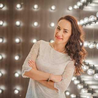 IrinaChernyshova_2f9d2 avatar