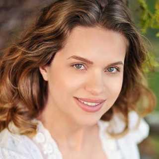 ElenaNaida avatar