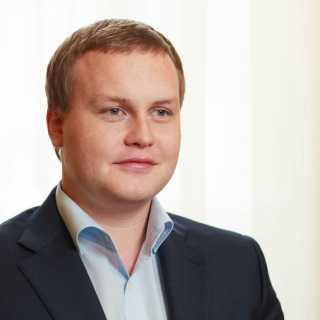 ViktorSerbin avatar