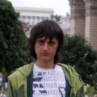 VasilyTyshkun avatar