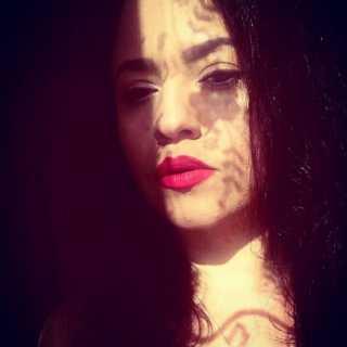 MaryaSayza avatar