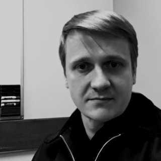 KonstantinLebedev_0cd3d avatar