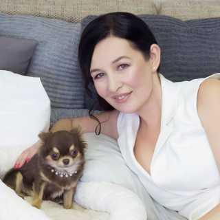 VictoriaGron avatar