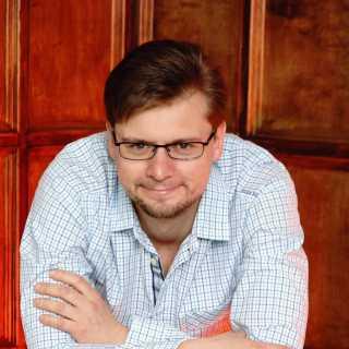AlexeyLipanov avatar