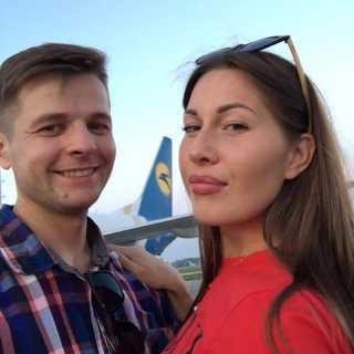 MykolaKryvoruchko avatar