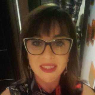 MariyaBurshtein avatar