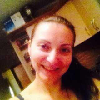 MarinaShvayko avatar