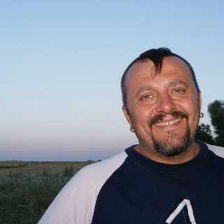 OlegBrodovych avatar