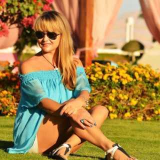 IlonaIlona_f6981 avatar