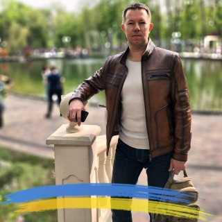 VitaliyHarkov avatar