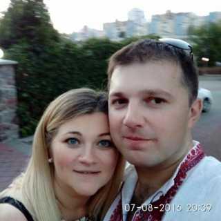 SvetlanaKondratenko avatar