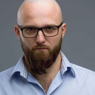 DmitryLos avatar