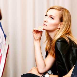 ElenaTsarenko avatar
