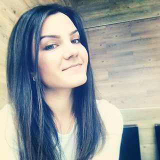 IrinaBogush avatar