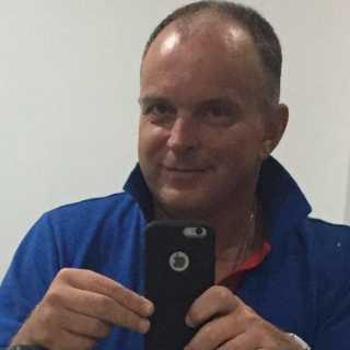 SergeyBelichenko avatar