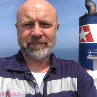 SergiySanatarchuk avatar