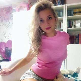 IrinaStelnova avatar