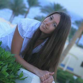 TatianaKatalina avatar