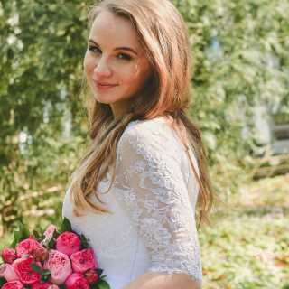 AnnaShageeva avatar
