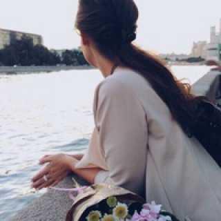 mehovskaya avatar