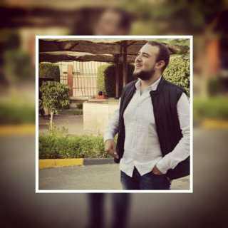 MohammedQassem avatar