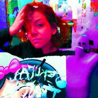 LinaRuble avatar