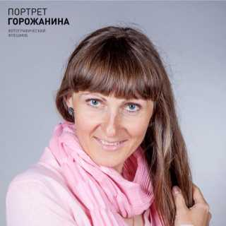 MarinaKuznetsova_3bc28 avatar