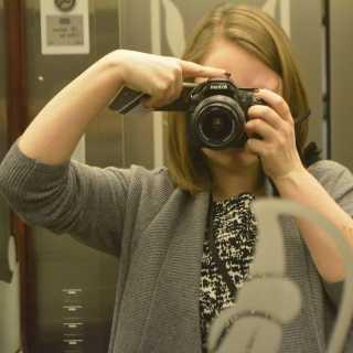 MariaZyuzyukova avatar