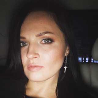 MarinaAdamchuk avatar