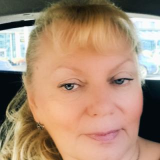 NelyaKukovalska_49347 avatar