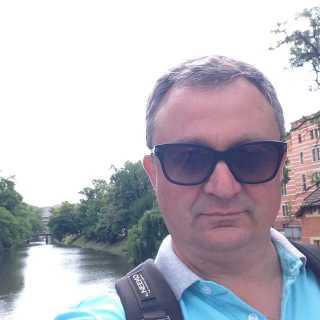 AlekseyAndrievskiy avatar