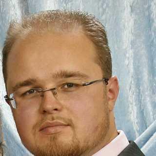 DenissHohlovs avatar