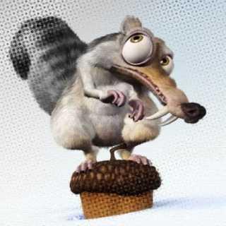 JuliaKurilchik avatar