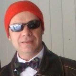 BobanRadovanovic avatar