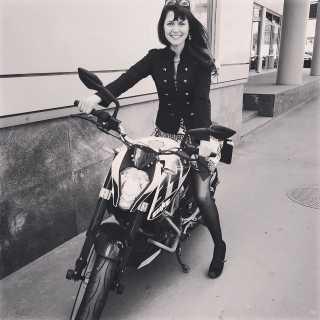 EkaterinaKazey avatar