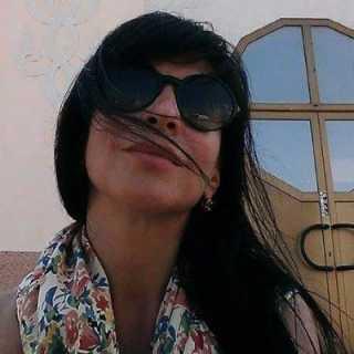 AnnaZakharko avatar