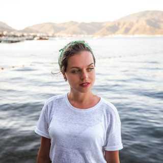 SnezhanaIgnatova avatar