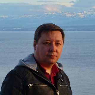 DenisKuznetsov_79a9e avatar