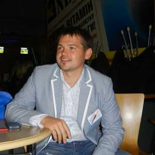 AlexanderSvystunov avatar
