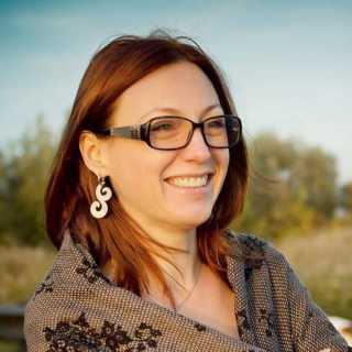 ElenaYutisheva avatar
