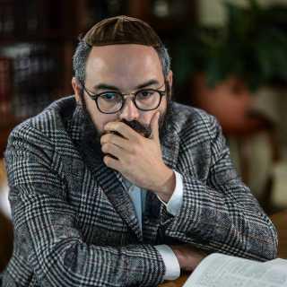 YosefHersonski avatar