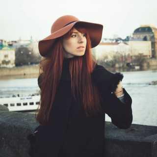 ElenaSedakova avatar