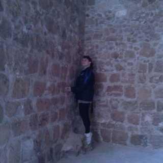 OlgaZayceva_9d9a5 avatar
