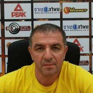 ArkadiEstrin avatar